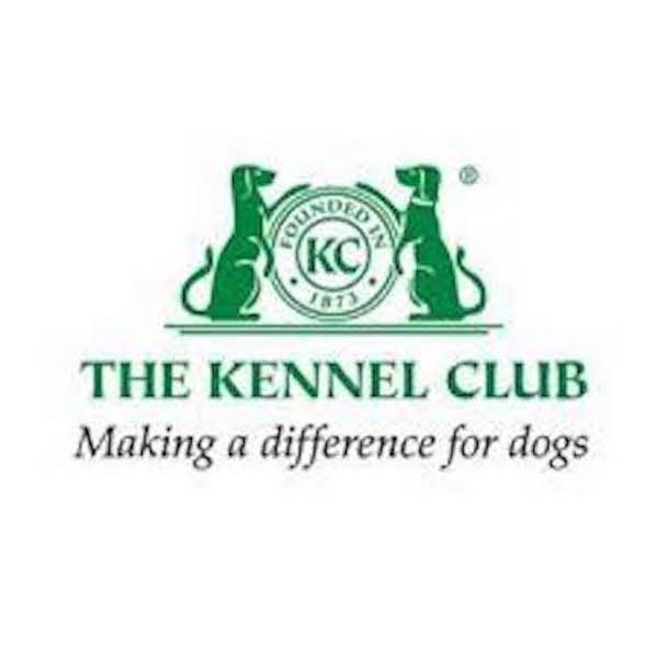 The Kennel Club Square